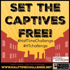 htc-captives