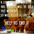 wings JN NJC