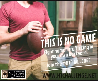 Join HTC